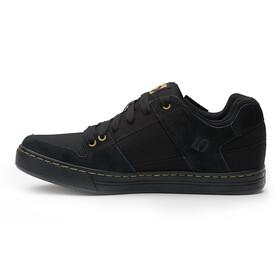 Five Ten Freerider Shoes Men Black/Khaki